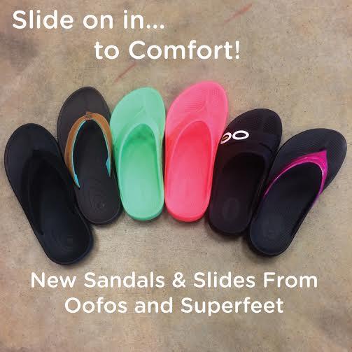 28e7e0922d Sandals - Fleet Feet Wichita